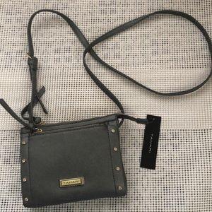 Tahari crossbody purse